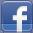 Facebook - LP Police