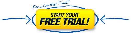 """CLICK HERE & Start Your Free Trial Today"""